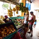 Belize_culture-party-tours-homepage