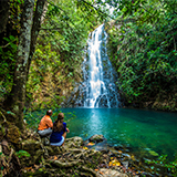 Belize_mountain_adventures_homepage